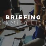 briefing marketing digital