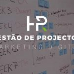 gestão projectos de marketing digital