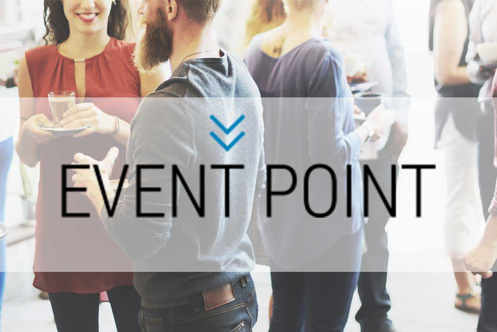 Event Point