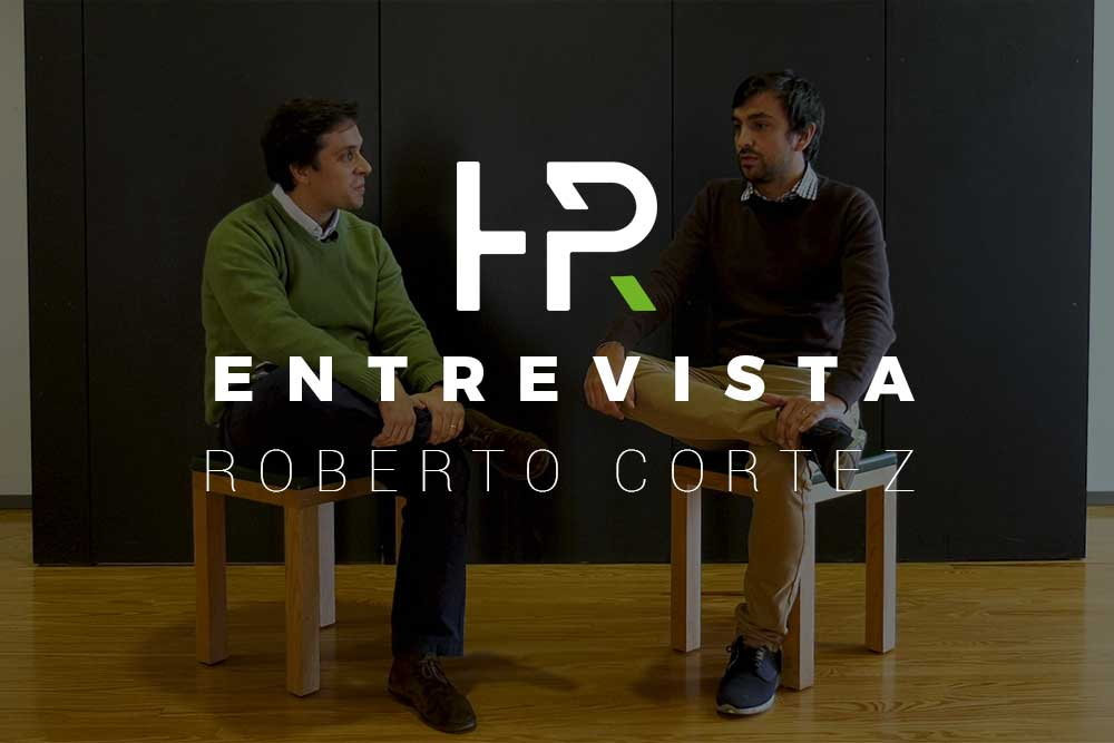 entrevista marketing digital roberto cortez