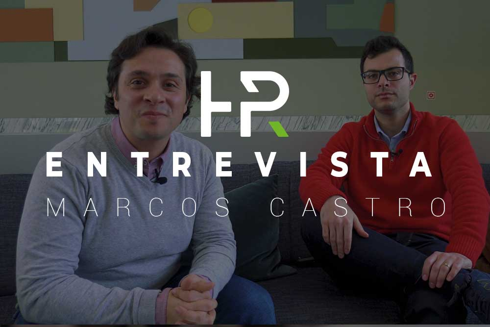 Entrevista-Marketing-Digital-Marcos-Castro