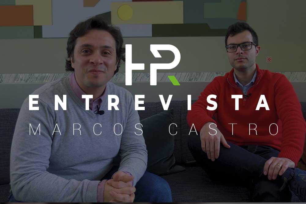 Entrevista-Marketing-Digital-Marcos-Castro