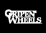 GRIPEN_WHEELS