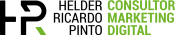 logo completo helder pinto